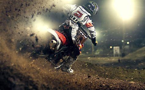 4k wallpaper for moto x sports motorbikes races moto wallpaper 2560x1600