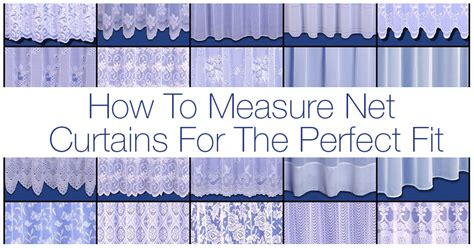 how to measure for curtains uk how do i measure for net curtains curtain menzilperde net