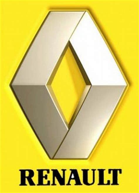 logo renault renault logo