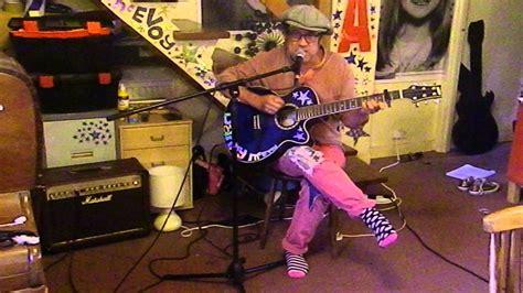 rosemary clooney mambo italiano video rosemary clooney mambo italiano acoustic cover danny