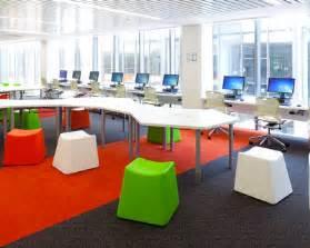 Kitchen Furniture Sydney building 10 health university of technology sydney