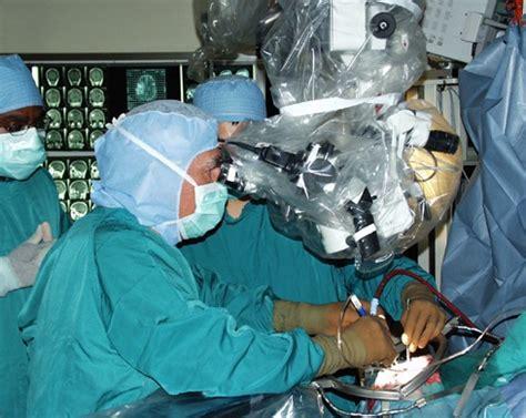 Obat Herbal Wasir Uh Tanpa Operasi obat ambeien tanpa operasi obat wasir ambeien