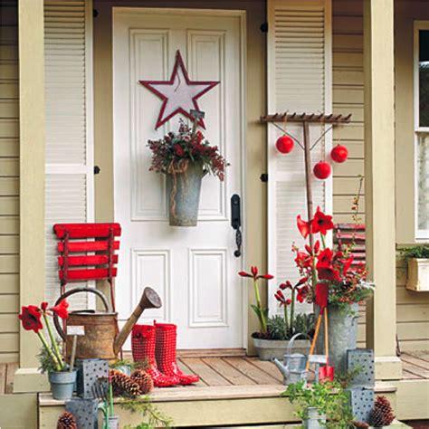 decorate per natale decorazioni di natale prepariamoci alle feste casa fai