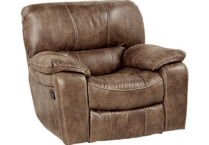 cindy crawford home alpen ridge reclining sofa cindy crawford home furniture collection
