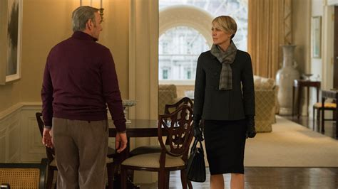 is house of cards over house of cards season 4 release date and spoilers claire underwood will go against