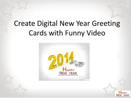 how to create happy new year greeting ecards pagefliptools