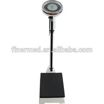 8 Tips For Buying Weight Scales by Height Measure Weight Scale Buy Weight Scale