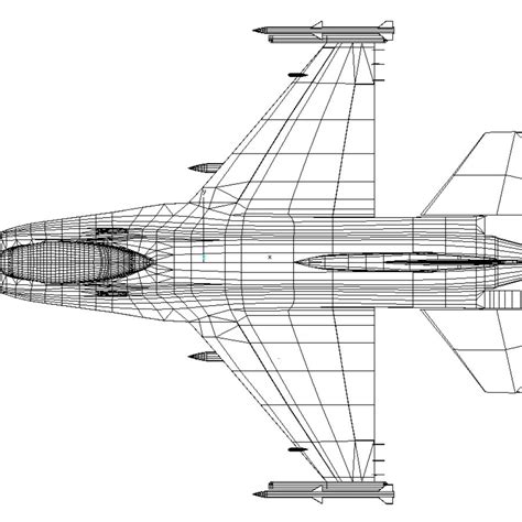 air strike f 16 wiring diagrams wiring diagram schemes