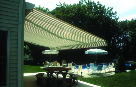 eastern awning systems eastern awning eastern awning systems 28 images eastern awning