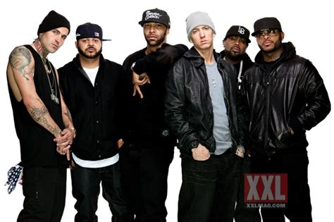 Date Of Records Complete List Of Release Dates From Shady Records Artists Southpawer
