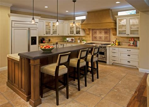 fancy kitchen cabinets pittsburgh 16 new with kitchen cabinets pittsburgh pro kitchen gear kitchen cabinets traditional medium wood golden brown 067a