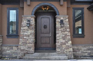 Exterior Wood Doors For Sale Exterior Wood Doors For Sale In Indianapolis Nicksbuilding
