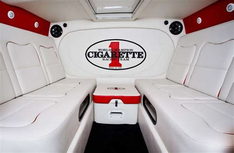 boat engine hours vs miles wordlesstech cigarette 42x ducati speedboat