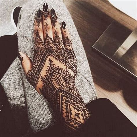 henna tribal tattoo designs 25 best ideas about tribal henna on tribal