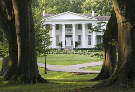 michael whitehall estate whitehall