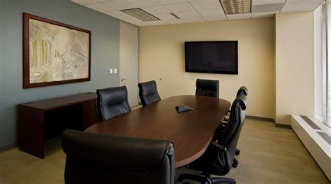 commercial office color scheme ideas business office color scheme ideas home combo