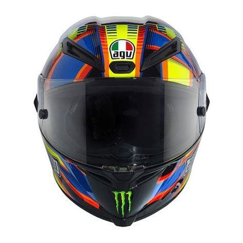 Helm Agv Seleb 8 Yellow agv corsa winter test le helmet size sm only revzilla