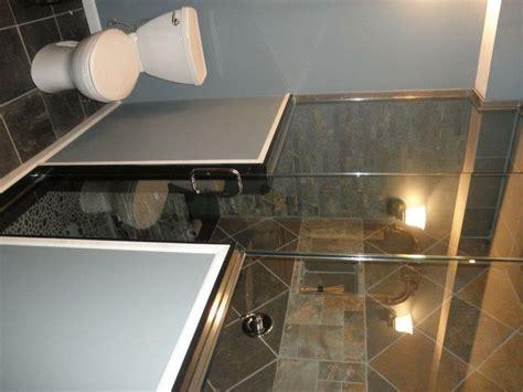 Shower Doors Columbus Ohio Custom Shower Doors And Glass Enclosures In Columbus Ohio Http Precisionglassandshower