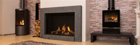 The Fireplace Studio by Balanced Flue Fires Nottingham Ilkeston Derby The