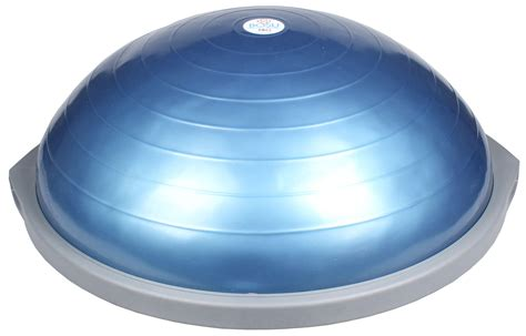 Bosu Balance by Bosu Pro Balance Trainer E Sportshop Cz