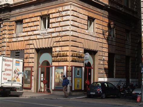 porta di roma programmazione cinema vigne nuove porta di roma witch