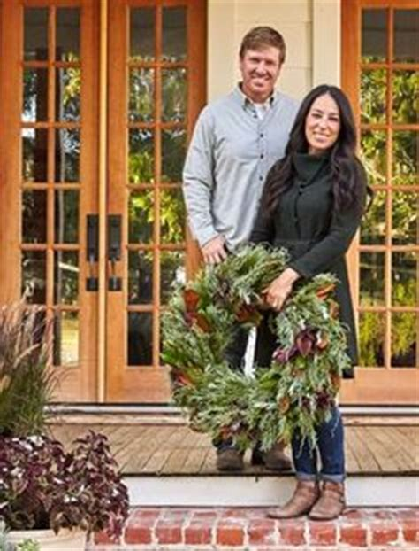 1000 images about joanna gaines the magnolia mom on 1000 images about the magnolia market joanna stevens