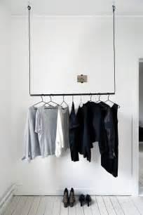 selbstgebauter kleiderschrank selbstgebaute kleiderst 228 nder ersetzen erfolgreich den