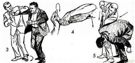 the mad men art of japan in bertram cooper s office 114 best images about aiki jutsu jujutsu on pinterest
