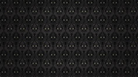 hd eye pattern skull pattern abstract art wallpaper wallpaper studio