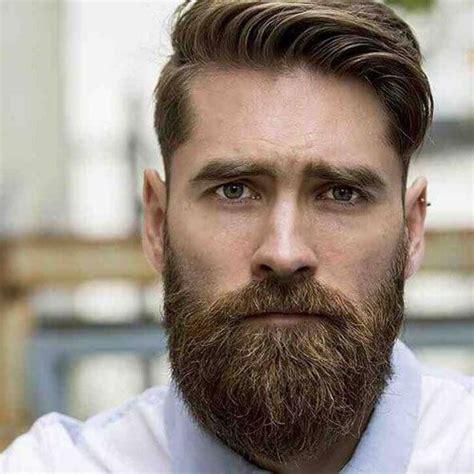 mens hairstyles with beards 2014 mens hairstyles 2014 undercut with beard www pixshark