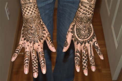 mehndi tattoo designs for hands mehndi designs for mehndi designs for