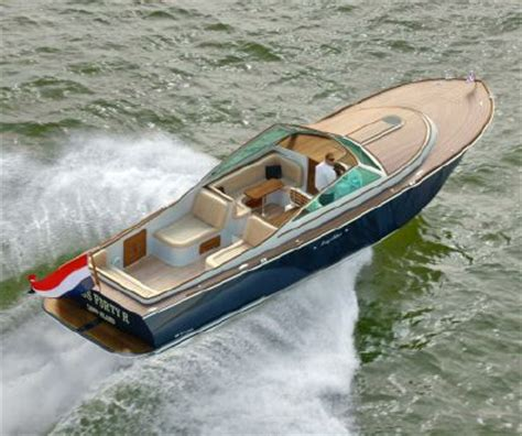 proline boats for sale long island long island boats for sale yachtworld
