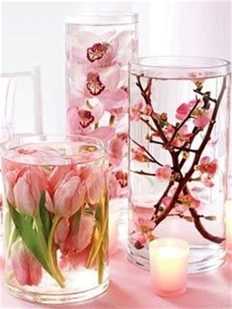 You Place The Flowers In The Vase by How Do You Keep Flowers In A Clear Glass Vase
