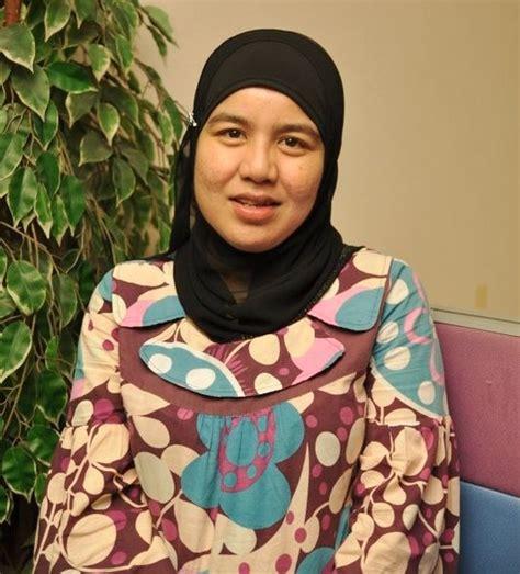 Wardah Okt cuti bersalin 90 hari kuatkuasa 15 okt 2010 buletin mutiara