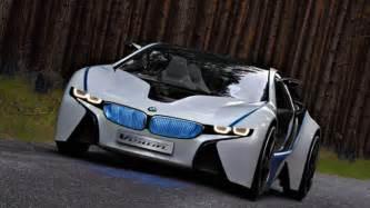 Bmw M8 2015 Bmw M8 Autos Post