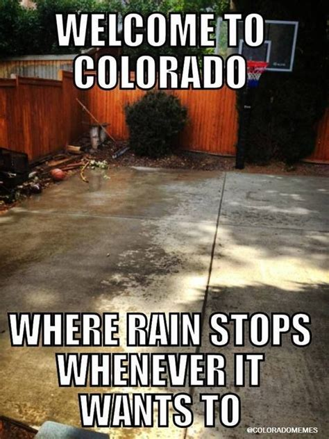 Colorado Weather Meme - 24 best images about internet memes on pinterest utah