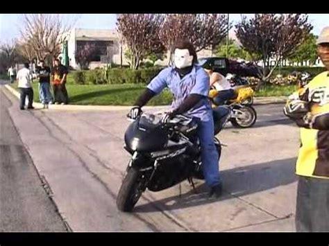 motosiklet botu nicin gereklidir