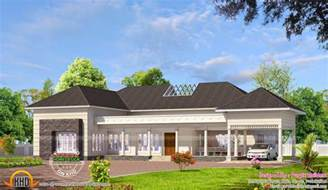 bungalow home decor india bungalow exterior kerala home design bloglovin