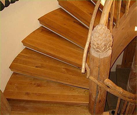 scale per interni usate scale in legno