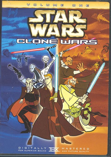 wars vol 3 rebel wars clone wars volume one i
