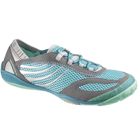 barefoot shoes merrell pace glove barefoot running shoe s