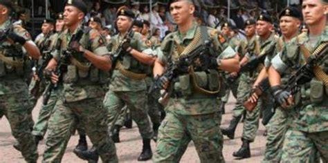 aumento salarial en las fuerzas militares para el 2016 aumento salarial en las fuerzas militares para el 2016 el