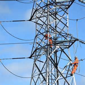 abc news qld 17 4 2015 worldnews transgrid sale helps boost nsw 3 4 billion budget surplus