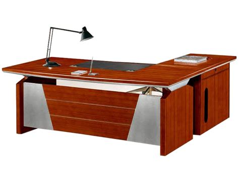 Office Desks Perth 55 Wholesale Office Furniture Perth 100 Second Office Furniture Perth Western