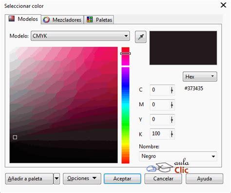 corel draw x7 curso pdf curso gratis de coreldraw x7 aulaclic 6 bordes