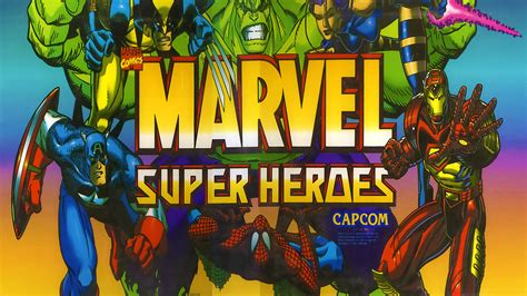 marvel wallpaper abyss marvel abyss www imgkid com the image kid has it