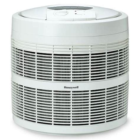 honeywell true hepa allergen remover air purifier  germ reduction  walgreens