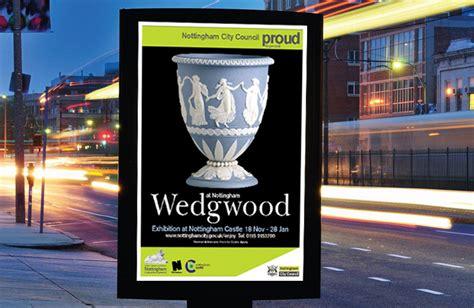 poster design nottingham andrew burdett design poster design print company est 1999