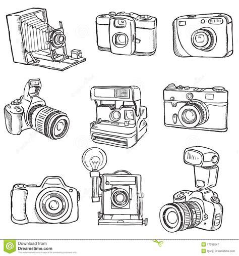 tecniche di illuminazione fotografica lezioni di fotografia maier quotidiano molise