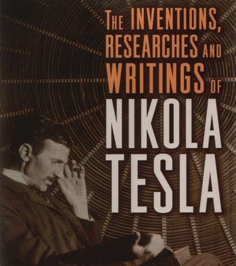 biography nikola tesla book all about tesla nikola tesla blog news documentary